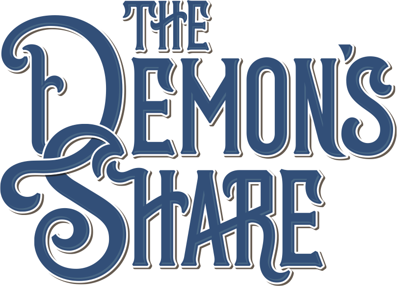 The Demon Share