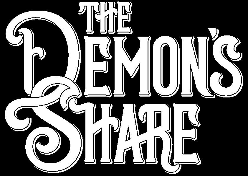 The Demon Share